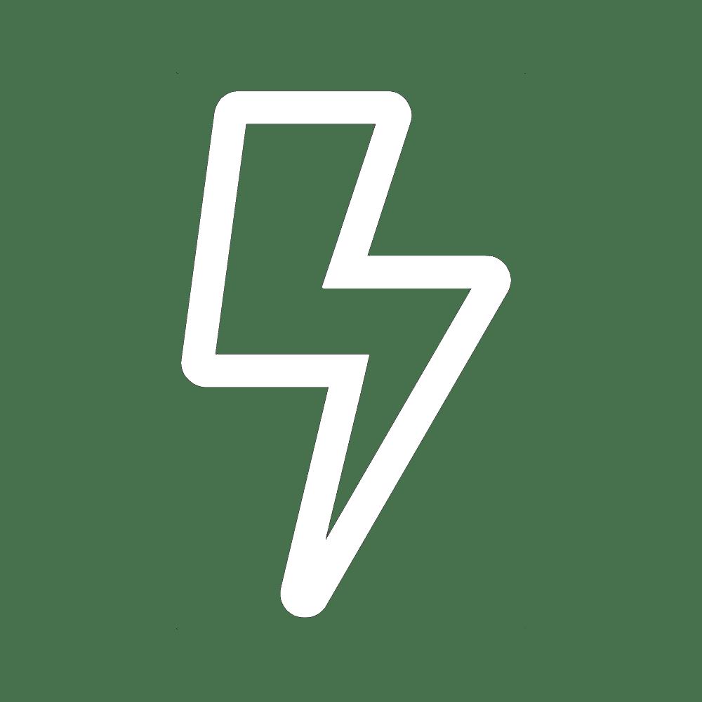 Allumage / Electricité