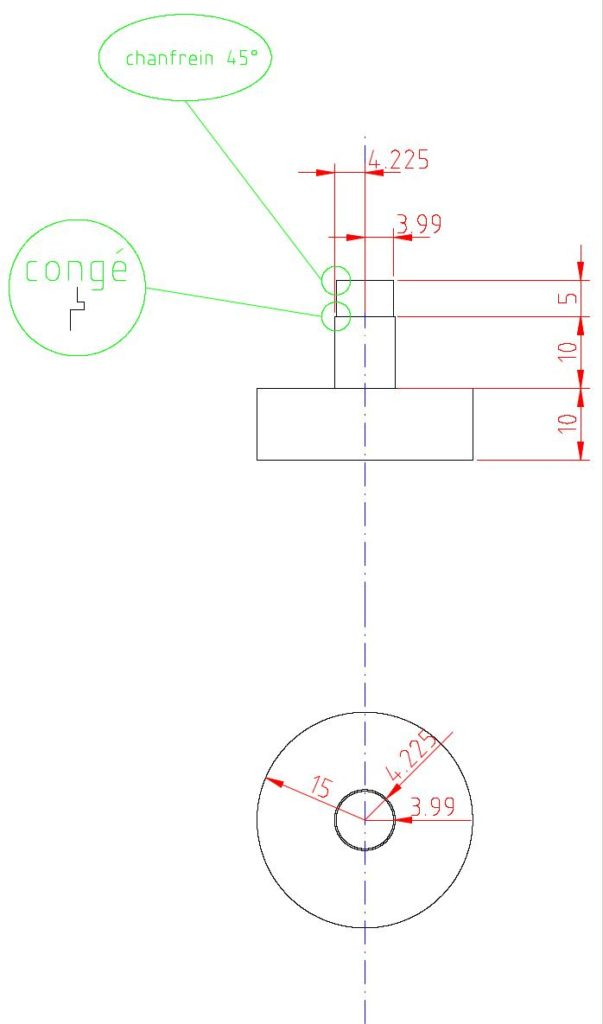 valve clearance Ducati